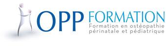 OPP FORMATION